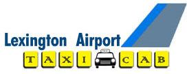 Boston Airport Taxi Cab
